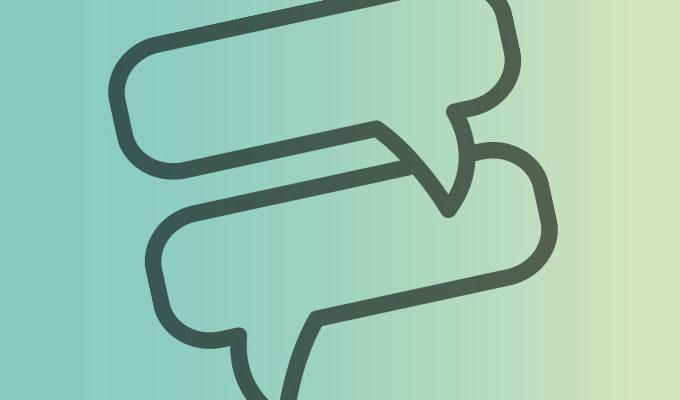 Journée d'étude sur la communication